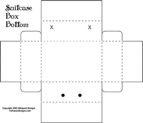 blank suitcase template suitcase template coloring pages