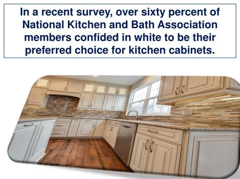 national kitchen cabinet association ppt kitchen remodeling ideas for more good kitchen