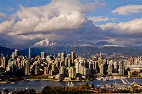 boat trader vancouver bc five things to do in vancouver