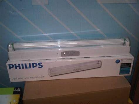 Jual Lu Philips Di Glodok dinomarket 174 pasardino lu emergency 18w philips