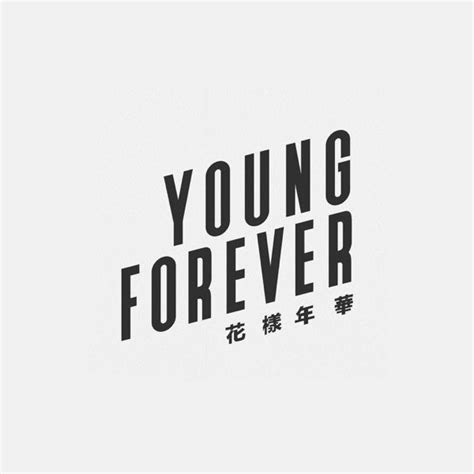bts young forever lyrics pin april photoshoot my cam 330 editjpg wikimedia commons