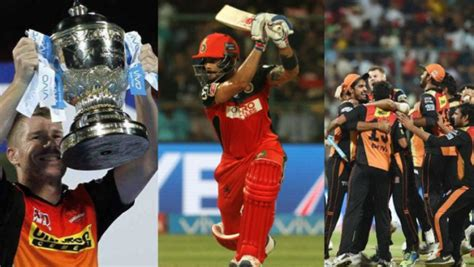 17 best images about ipl t20 2016 on pinterest hyderabad sunrisers hyderabad s maiden ipl title and 17 other