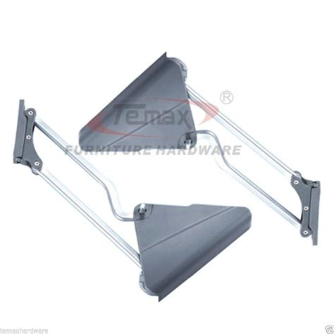 lift hinges for kitchen cabinets lift hinges for kitchen cabinets kitchen cabinet door