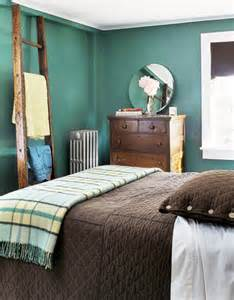 turquoise and brown bedroom ideas turquoise walls bedroom native home garden design