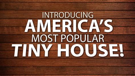 buying a house in arkansas buy a tiny house in fort smith arkansas at legacy factory direct homes youtube