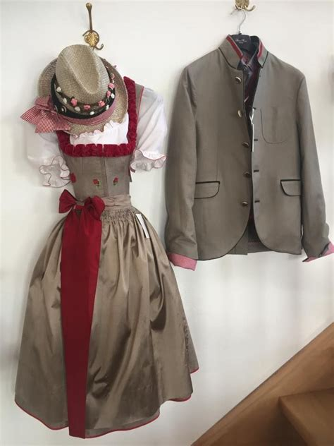 traditional german s clothing german traditional dress family heritage