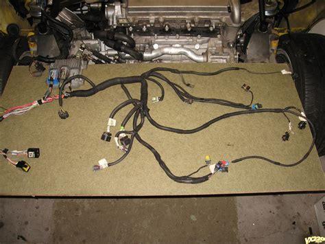 opel blazer wiring diagram pdf k