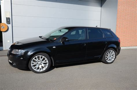 Audi Sitz by Audi S Line Sport Sitze Sitz A3 S3 A4 S4 A5 S5 Leder