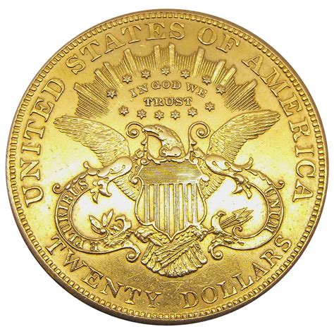 10 Gram Silver Coin Price In Usa - pre owned usa 20 eagle gold coin