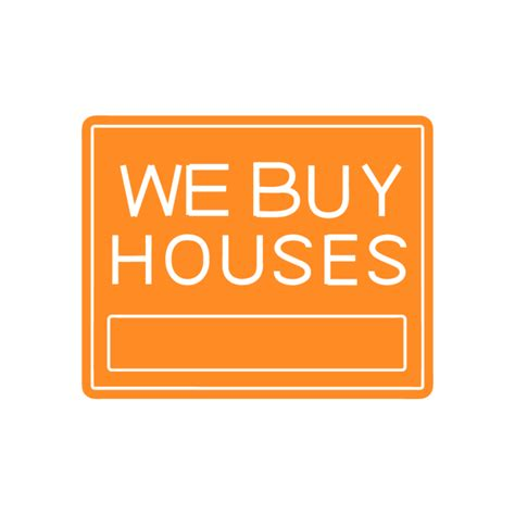 we buy houses brooklyn we buy houses 28 images serious players only access to the best wholesale real