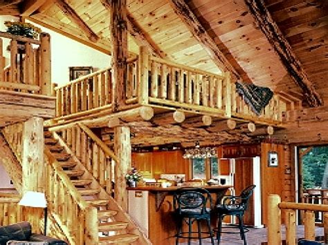 log cabin home interior small log cabin homes amazing log