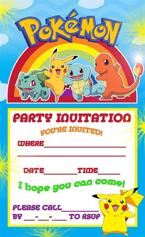 Deluna Invites Fans To Meet On Promo Tour Stops by Free Printable Birthday Invitations