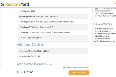 resume writing websites resume writing websites reviews najmlaemah
