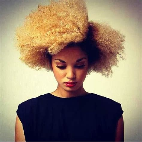 hairstyles by nish instagram 78 images about a splash of color afro hair on