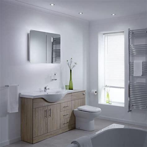 illuminazione led bagno illuminazione led faretti led bagno e cucina ladine