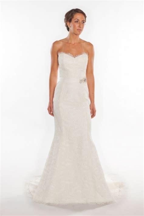 Wedding Dresses San Francisco by San Francisco Wedding Dress Designers Dress Edin