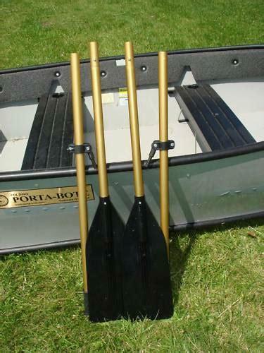 boat oars locks boat oars with oar locks new 2pc 6 1 2 free shipping