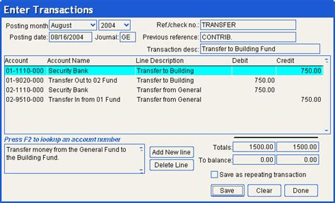 transfer money to european bank account powerchurch software church management software for