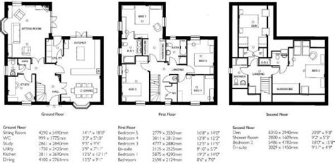 wilson homes floor plans awesome david wilson homes floor plans new home plans design