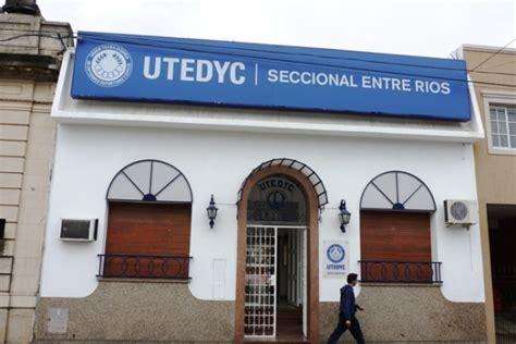 sueldo de administrativa de utedyc en noviembre de 2016 utedyc acord 243 un aumento salarial del 15 por ciento para