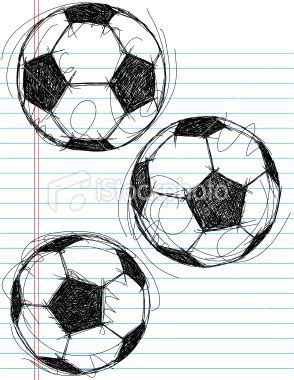 doodle 4 soccer i need to paint a soccer pic for my boys