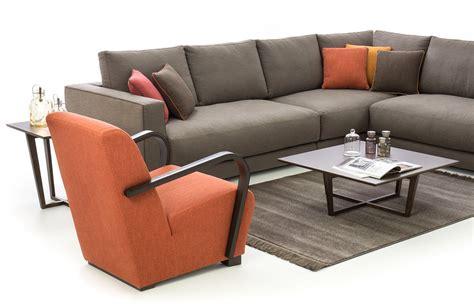 divano e poltrona idee come abbinare divano e poltrona arredaclick