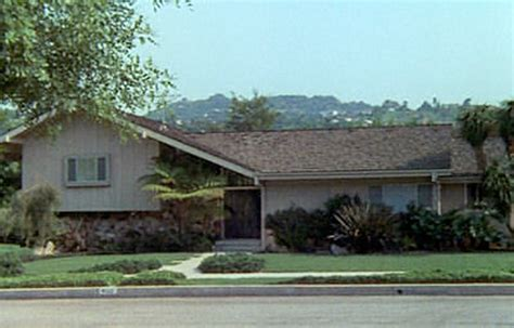 brady bunch house brady bunch house the brady bunch blog march 2015 movie