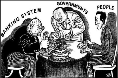 luciano gallino il colpo di stato di banche e governi il colpo di stato di banche e governi global project