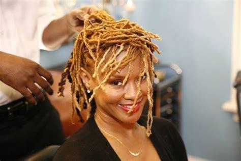 salon in maryland specialize in hair loss loc lov hair salon md curls understood