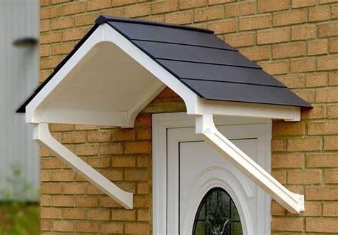 Upvc Front Door Canopy 17 Best Ideas About Upvc Porches On Front Door