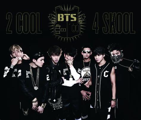 Bts Best Of Bts Reguler Korea Ver 楽天市場 韓国音楽cd 防弾少年団 bts シングルアルバム2 cool4 skool k pop dvd 韓国商品館
