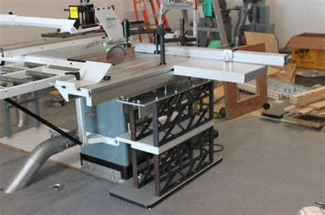 laguna router table extension sliding table saw high efficiency wood cutting sliding