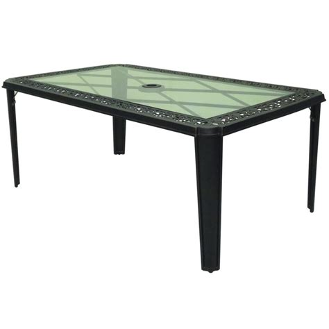 Replacement Glass Patio Table Replacement Glass For Patio Table Lowes Glass Replacement Replacement Glass Top For Patio