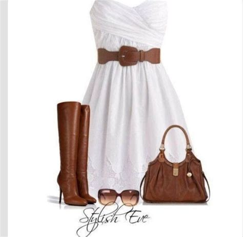 hoedown attire for women 39 best images about hoedown outfits on pinterest