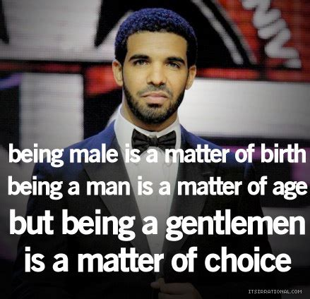 favorite fake drake quotes | genius