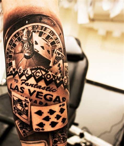tattoo prices las vegas strip best 25 gambling tattoos ideas on pinterest casino