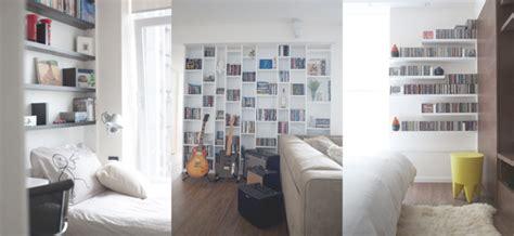 tai koo shing residential   themes home design