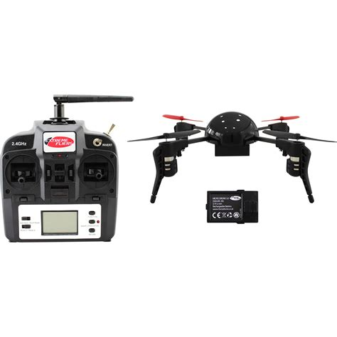Micro Drone 3 0 fliers micro drone 3 0 basic drone no efmd30