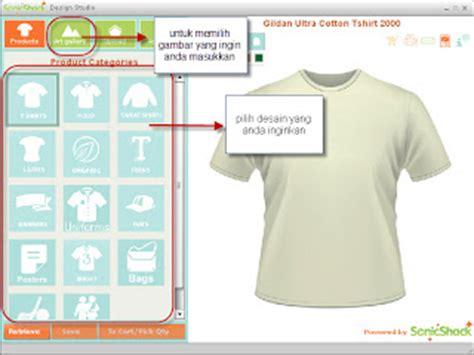 software desain baju kaos online downlaod free aplikasi desainer baju topi sweater