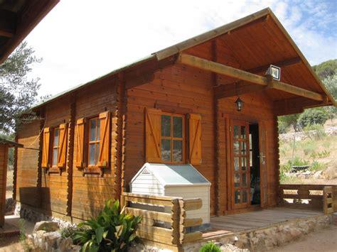 casas casas casas de madera prefabricadas en venta idealista news