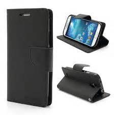 Mercury Fancy Diary Samsung Galaxy Tab 101 P600 mercury fancy diary pouzdro pro samsung i9060 galaxy grand