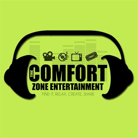 the comfort zone the comfort zone ent zonemusicent twitter
