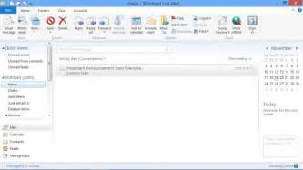 microsoft to kill windows live mail permanently and soon