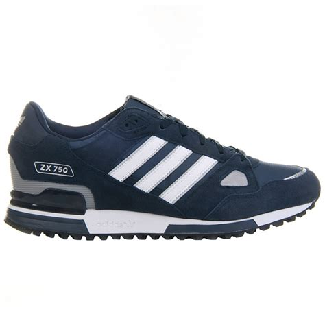 adidas originals zx 750 mens shoes sneaker trainer shoes g40159 ebay