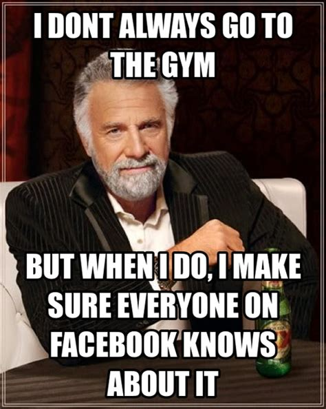 Best Gym Memes - 102 best images about gym humor on pinterest cheat day