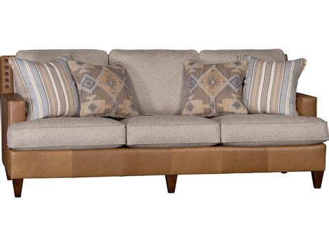 north carolina upholstery manufacturers mayo manufacturing corporation living room sofa 3030lf10