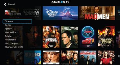 2016 Playcinema Film Streaming Altadefinizione | canalplay le service de streaming de films et s 233 ries en