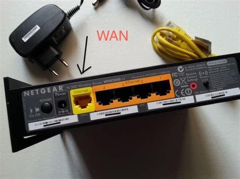 porte fastweb forum di myfastpage guida come impostare un router in