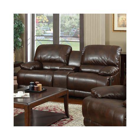 tesco direct sofas tesco direct sofa source carlos bonded leather 2 seater