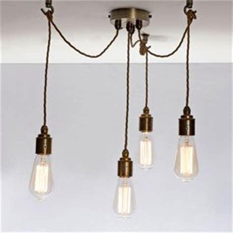 lights hooks ceiling roses light hooks cord grip lighting plates